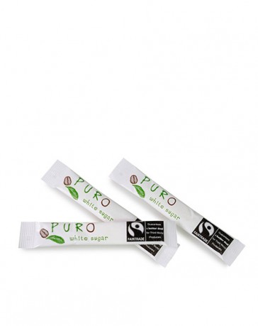 Miko Puro Fairtrade Zuckersticks 500x5gr